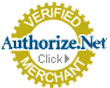 Authorize.Net